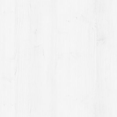 Wood Tint Background